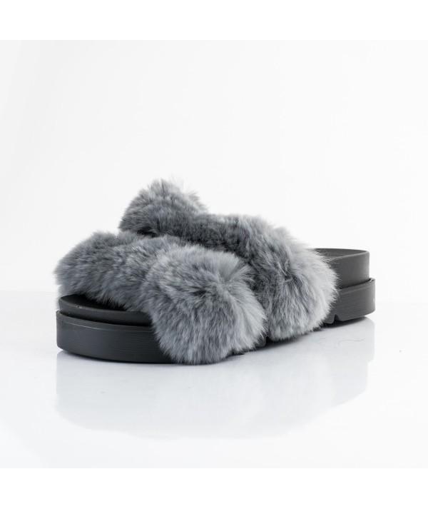Kumfs (Grey)
