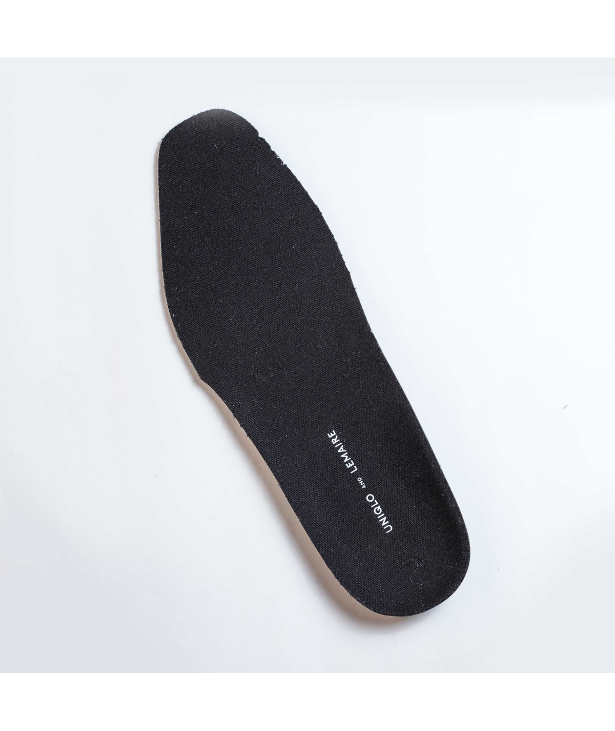 Shoe Accessory 16