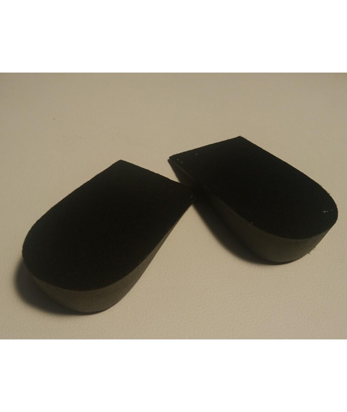 Shoe Accessory 18