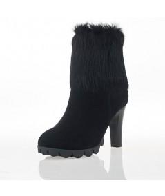 Erin winter boots