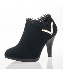 Isha small size women shoe