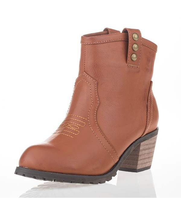 Shoes For Small Feet - Jessica