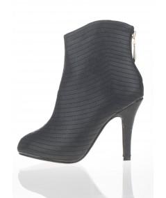 Savannah Winter Boots