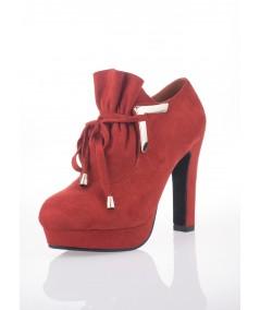 Kymberley Size 34, 220cm Winter Boots