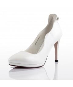 Starina High Heel Wedding & Bridal Shoes