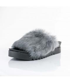 Kumfs Full (Grey)